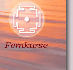 Fernkurse-fuers-leben.de: Fernkurse f&uuml;r ein bewusstes, erf&uuml;lltes Leben