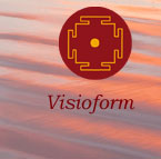 Visioform: Lebenshilfe und Publikationen