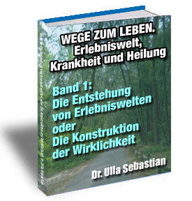 wzl cover