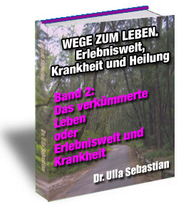 wzl2 cover
